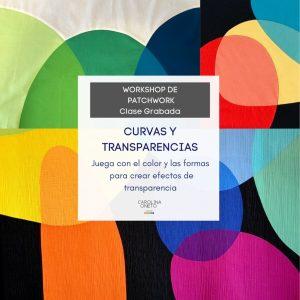 Curvasytransparencias