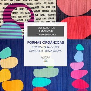 Formas organicas