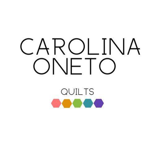 Carolina Oneto